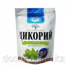 Цикорий Бабушкин хуторок, со стевией и сливками, 130 гр