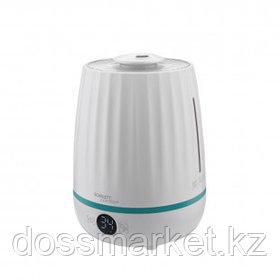 Увлажнитель воздуха Scarlett SC-AH986E11, 4 л, площадь помещения 25 м², белый