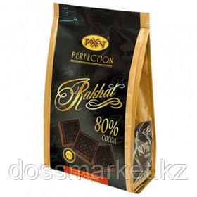 """Шоколад Рахат """"80% cocoa"""", 275 гр"""