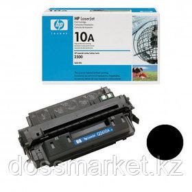 Картридж оригинальный HP Q2610A для LJ 2300, черный