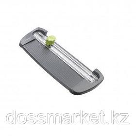 Резак Rexel A4 SmartCut A100, 5 листов, роликовый