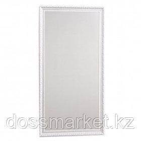 "Зеркало Континент ""Верона"", размер 600*1200 мм, белая"