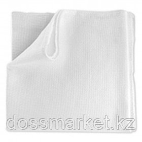 Ткань вафельная х/б, 80 см