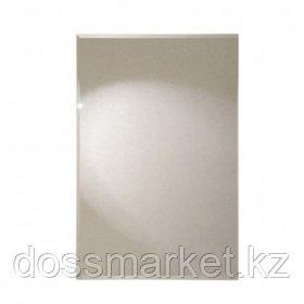 """Зеркало Континент """"Прямоугольник"""", размер 300*400 мм"""