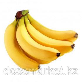 Банан, цена за шт