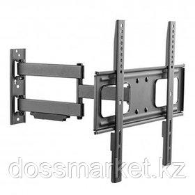 """Крепление для ТВ и мониторов на стену Brateck LPA36-443, диагональ экрана 32-55"""""""