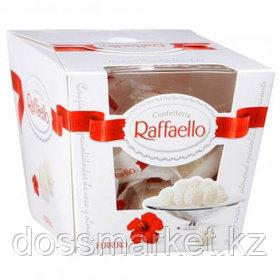 """Конфеты Raffaello """"С миндальным орехом"""", 150 гр"""