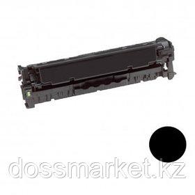 Картридж совместимый HP CF380A для CLJ M476 dn/dw/nw, черный