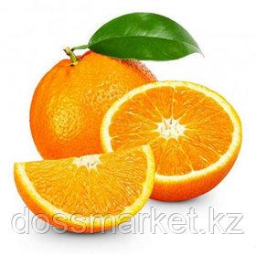 """Апельсин """"Египет"""", 1000 гр"""