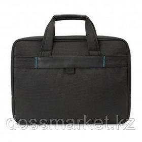"Сумка для ноутбука HP Legend Topload, для 15.6"", черная"