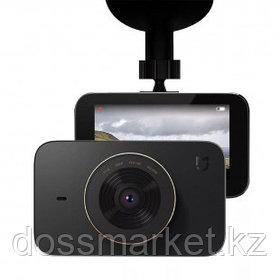 Видеорегистратор Xiaomi Mi Dash Cam, 1S, HD 1080P, Ips 3,0 дюйма 640*360, Wi-Fi, черный