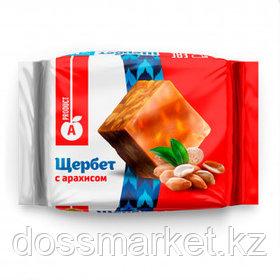 Щербет A-Product, с арахисом, 250 гр
