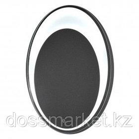 "Зеркало Континент ""Sicilia LED"", размер 570*770 мм"