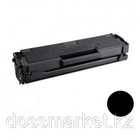 Картридж совместимый Samsung MLT-D101S для ML-2160/2162/2165/2167/2168/SCX-3400/3405/3407, черный
