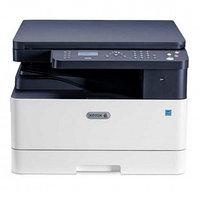 МФУ лазерное Xerox WorkCentre B/W B1022DN (принтер, сканер, копирование), A3, 22 стр/мин., без АПД