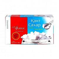 Сахар-рафинад Арман, 1000 гр