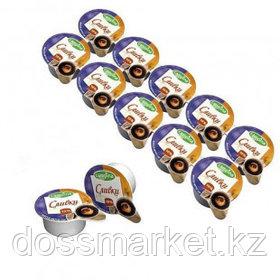 Сливки Campina, 10 шт*10 мл, 10%, порционные
