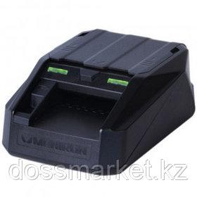Детектор валюты автоматический PRO MONIRON DEC POS, УФ детекция, ИК, магнитная