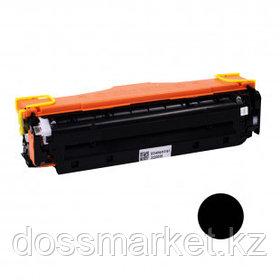 Картридж совместимый HP CE410X для Color LaserJet Pro 300 М351/375, Pro 400 M451/475, черный