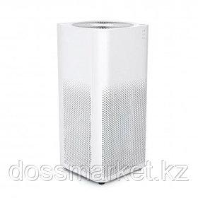 Очиститель воздуха Xiaomi Mi Air Purifier 2H, мощность 31 Вт, площадь помещения 31 м², белый