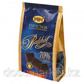 """Шоколад Рахат """"70% cocoa"""", 275 гр"""