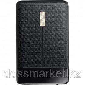 """Жесткий диск 1 TB, Apacer AC731, 2.5"""", USB 3.2, HDD, черный"""