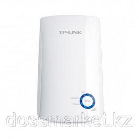 Усилитель Wi-Fi сигнала TP-Link TL-WA850RE, 300M