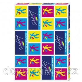 Бумага Color Copy, SRA3, 250 гр/м2, 125 листов в пачке, матовая