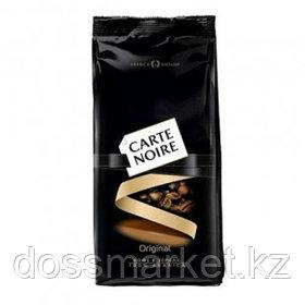 Кофе в зернах Carte Noire, средней обжарки, 230 гр
