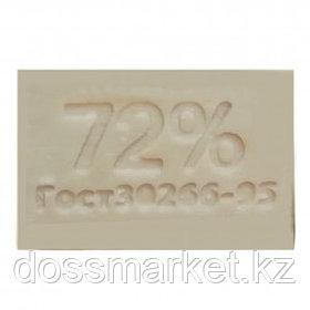 Мыло хозяйственное 72%, 200 гр