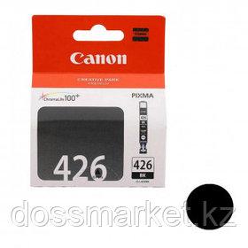 Картридж оригинальный Canon CLI-426 для PIXMA-iP4840\MG5140\MG6140\iX6540\MX714\MX884, черный