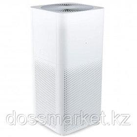 Очиститель воздуха Xiaomi Mi Air Purifier 2C, мощность 33 Вт, площадь помещения 42 м², белый
