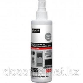 """Спрей-пульверизатор Attache Selection """"Universal"""" для чистки пластиковых поверхностей, 250 мл"""