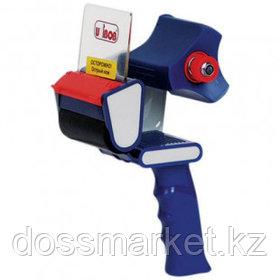 Диспенсер для упаковочной клейкой ленты Unibob, 75 мм