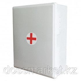 Аптечка первой помощи коллективная офисная