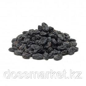 Изюм черный премиум, 200 гр