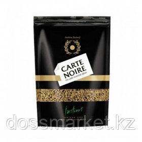 Кофе растворимый Carte Noire, 75 гр, вакуумная упаковка