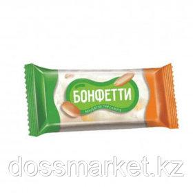 """Конфеты """"Бонфетти"""", 500 гр"""