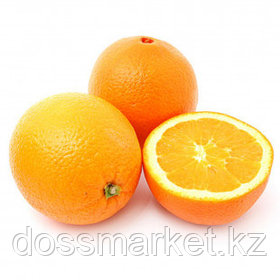 "Апельсин ""ЮАР"", 1000 гр"