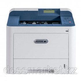 Принтер лазерный монохромный Xerox Printer B/W 3330DNI, А4, 40 стр/мин, 1200*1200 dpi, USB 2.0,Wi-Fi