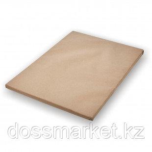 Ватман Архангельского ЦБК, А3 формат, 297*420 мм, плотность 180 г/м2, 50 листов