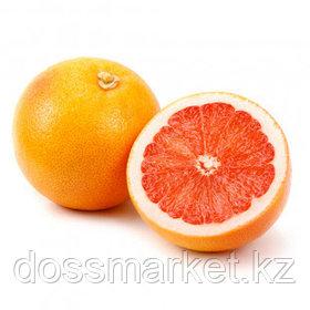 Грейпфрут, 600 гр