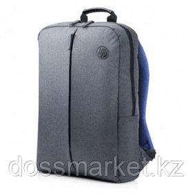 """Рюкзак для ноутбука HP Europe Value, для 15,6"""", серый"""