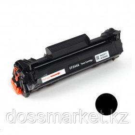 Картридж совместимый HP CF244A для LaserJet Pro M15/M16/ MFP M28/M29, на 1000 стр., черный