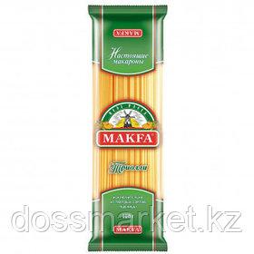 Вермишель Makfa, длинная, 400 гр
