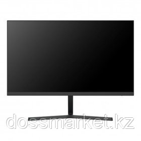 """Монитор широкоформатный Mi Desktop Monitor 1C, HDMI/VGA/LED, 23,8"""", 16:9, черный"""