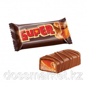 "Конфеты ""Super"", 500 гр"