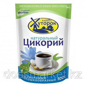 Цикорий Бабушкин хуторок, 100 гр