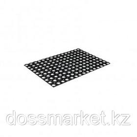 Коврик входной Vortex, ячеистый, размер 500*1000*16 мм