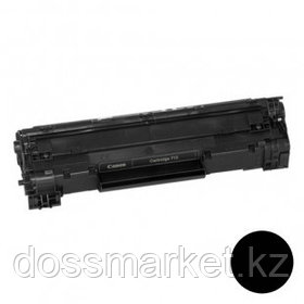 Картридж совместимый Canon 712 для LBP-3010/3100, черный